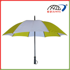 Straight Umbrella